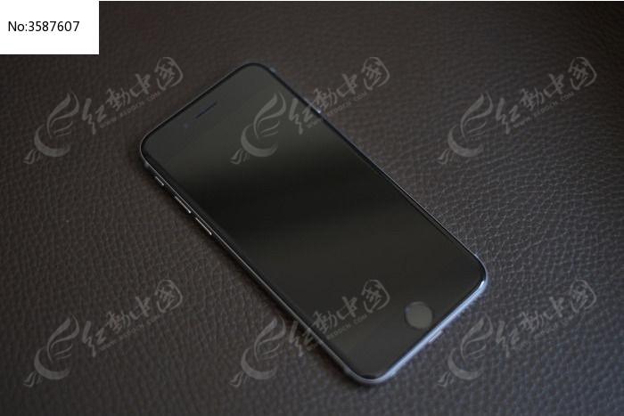 iphone6灰白壁纸