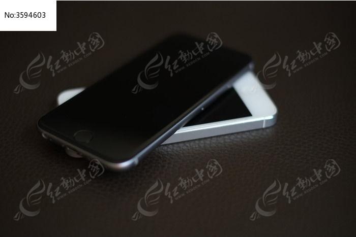是苹果手机iphone6和iphone5s艺术照,编号是3594603, 文件格式是jpg图片