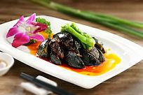 餐饮美食图片菜肴图片尖椒皮蛋