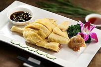 餐饮美食图片菜肴图片农香鸡
