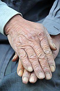 劳动者 的 手 图片,高清大图 人体肢体素材
