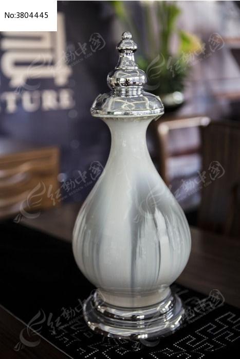 瓷器 瓶子 陶瓷 467_730 竖版 竖屏