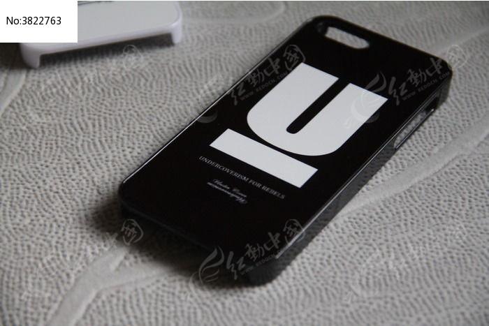 冰箱黑色手机壳苹果苹果放手机里图片