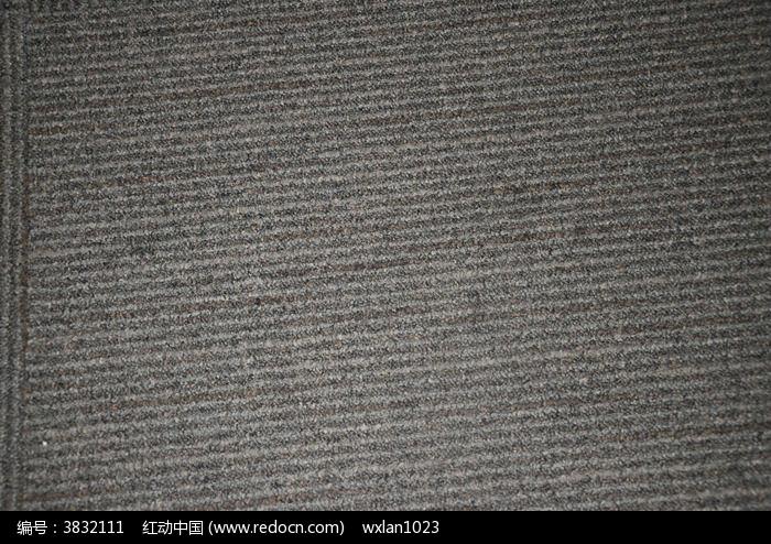 地毯花纹图片