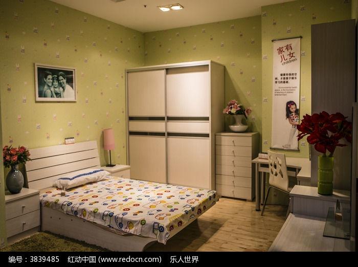 儿童房间图片,高清大图图片