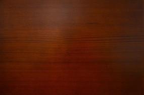 红木纹背景  实木花纹