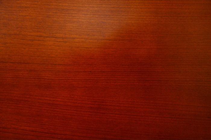 欧式木纹 原木纹 实木纹图片