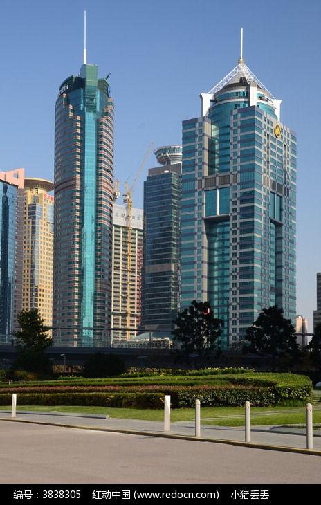 建行河南省分行地址_建行总部大楼设计_建行总部大楼设计分享展示
