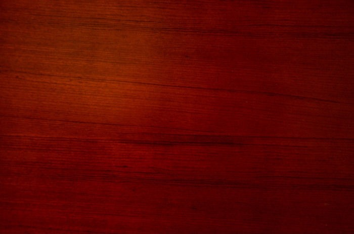 木纹 背景底纹 背景素材