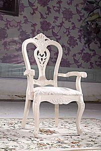 法式家具 欧式家具