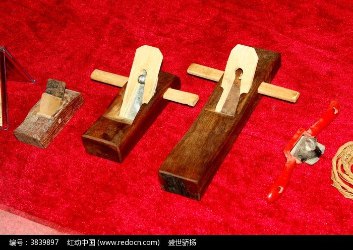 木制工具图片图片
