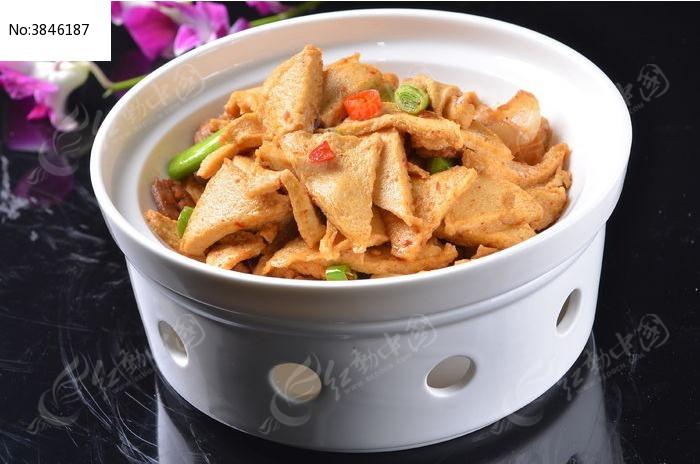 千叶豆腐高清图片下载 编号3846187 红动网