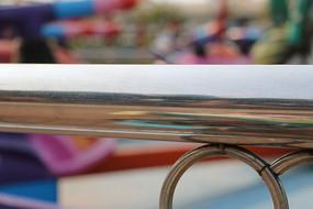 不锈钢钢管材料