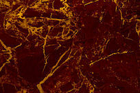 红典红色大理石岩石花纹  天然石纹路