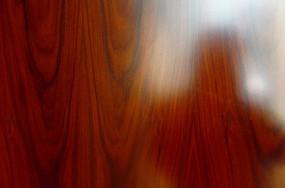 红木经典木纹理