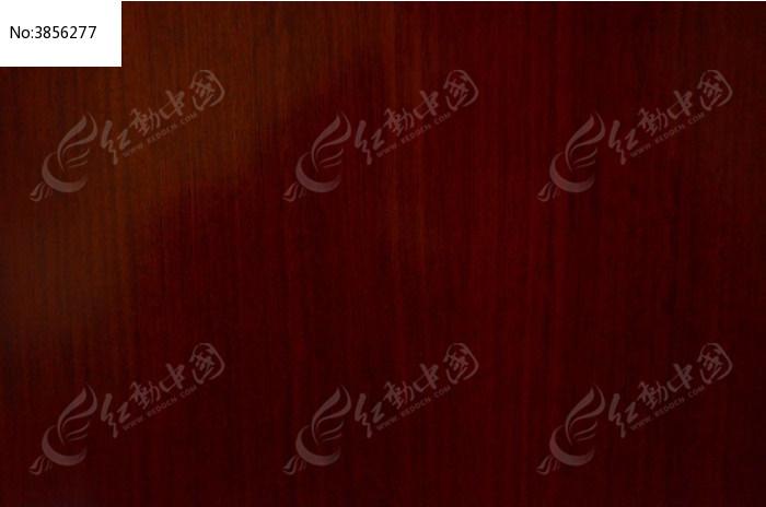 木纹底纹 实木红木板花纹图片