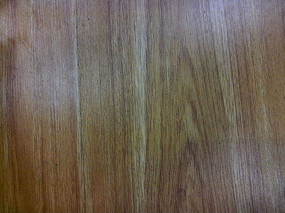 陈旧木纹磨沙桌面椅子纹理