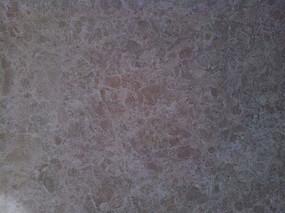 典雅灰棕色大理石地板墙砖石纹
