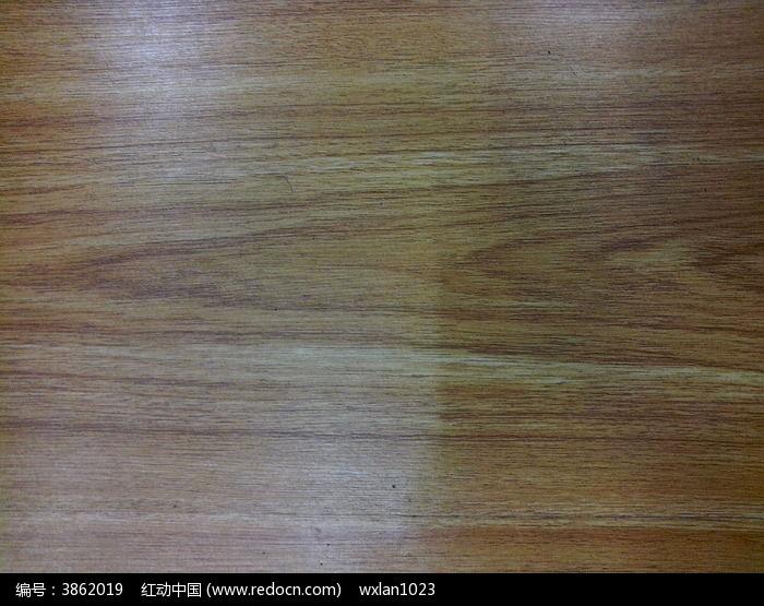 椅子桌子木纹花纹理图片