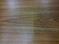 椅子桌子木纹花纹理