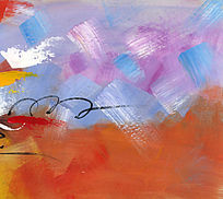 抽象画 抽象油画 欧美抽象油画 现代抽象油画 抽象装饰油画 流彩画 写意画 黑白装饰画 黑白抽象画