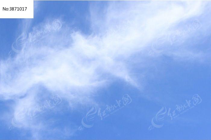 原创摄影图 自然风景 天空云彩 天空云彩