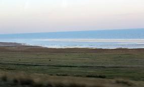 远景青海湖