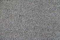 灰白黑大理石地板背景纹理