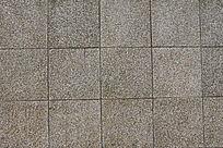 灰色地板砖花纹