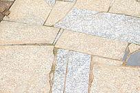瓷砖  墙砖  地板砖块  地板拼花