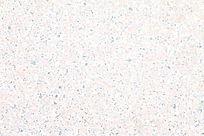 大理石花纹理