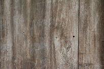 破旧木纹 陈旧木板纹理 老旧木板