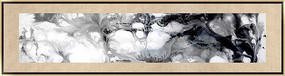 酒店床头画 卧室装饰画 中国风