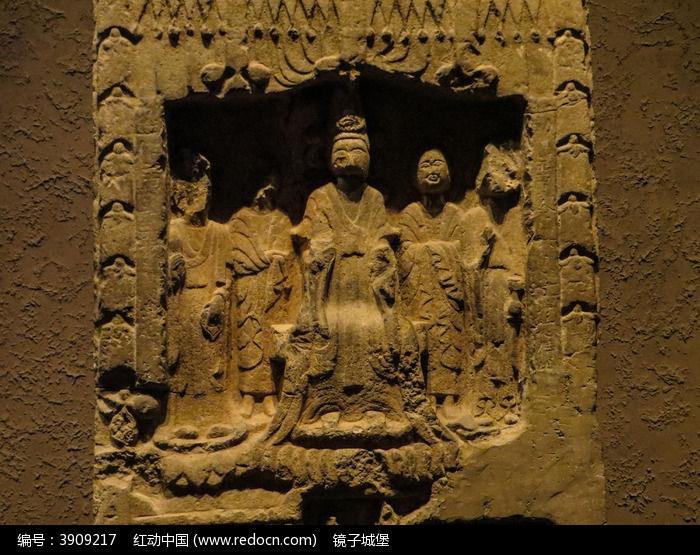 文物 中国风图片