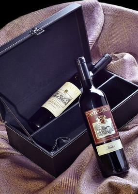 红酒礼盒2