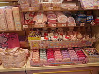 �ձ���hello Kitty ����P1030415