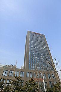 郑州东区华夏银行