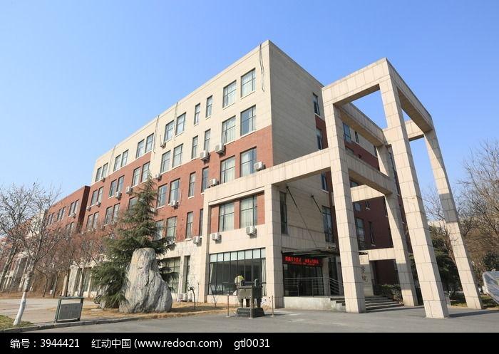 郑州大学学校照片 郑州测绘学校 郑州外国语学校
