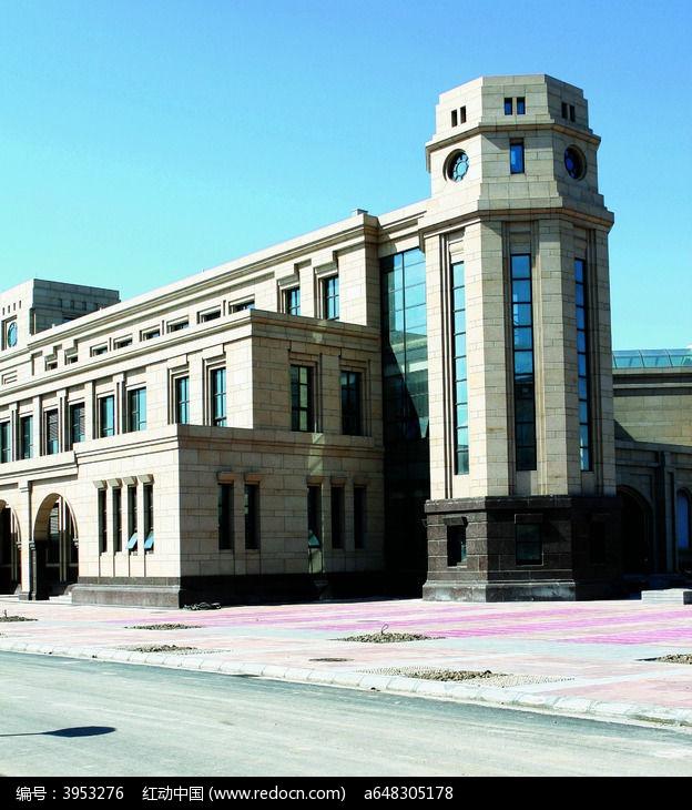 上海复旦大学图片