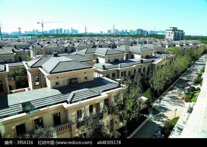 北京远洋天著悦山别墅番号一五别墅女和男图片