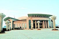 宜春艺术文化中心