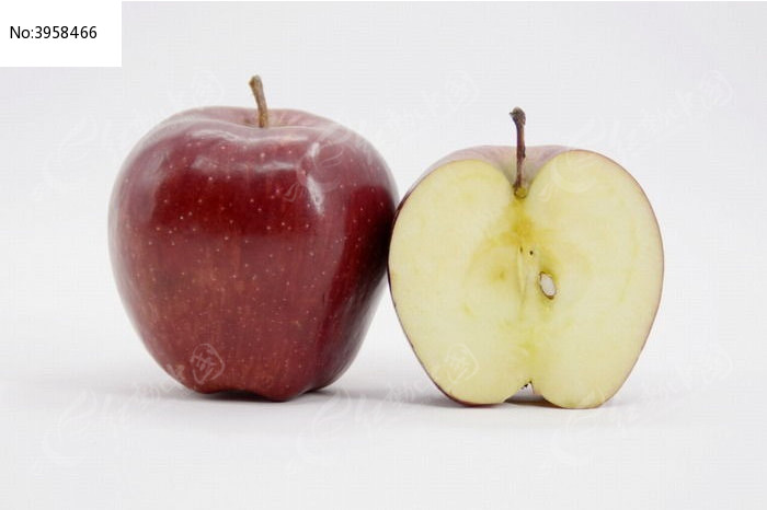 腾讯应用宝苹果版下载