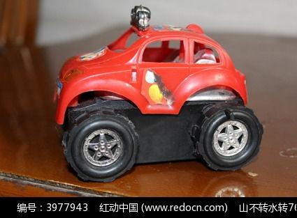 儿童玩具车图片,高清大图