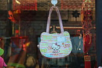 hello kitty �ɰ�Ů��