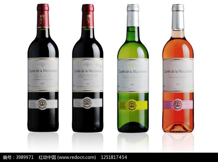 白酒 长城 法国 干红 干红葡萄酒 红酒 进口 酒 拉菲 瓶子 葡萄酒 网