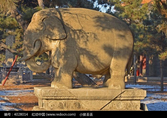 高清图片线性,大象大图_雕刻艺术素材室内设计石雕分割法图片