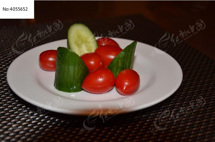 水果拼盘图片 水果 简笔画 大图片