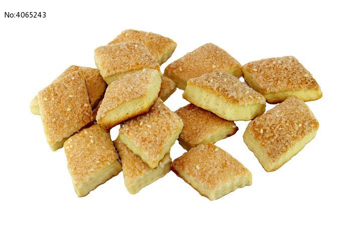 俄式饼干图片,高清大图_小吃点心素材