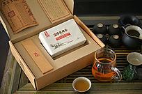 礼品装茶叶