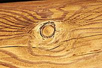 松木板纹理